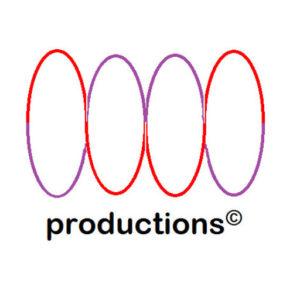 Logo MWay productions | Het begin