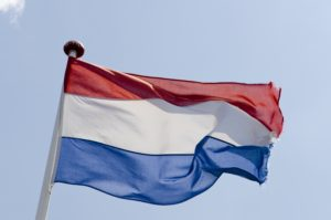 MWay productions | Blog | Nederlandse vlag