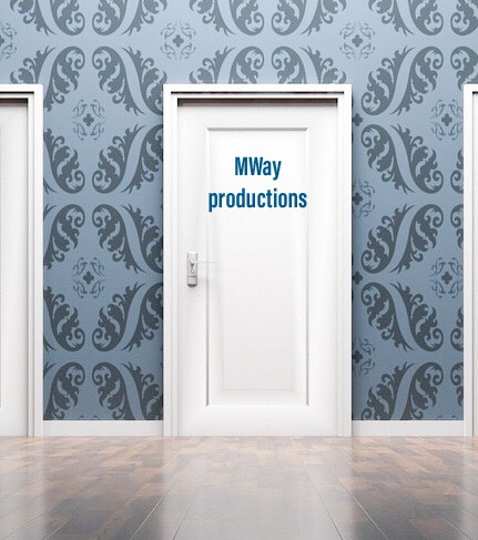 MWay productions | Keuzes | Keuze