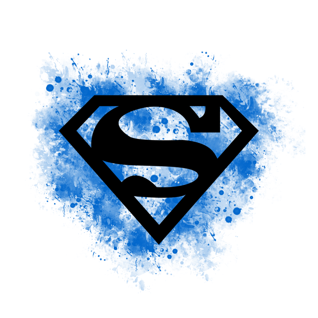 MWay productions | Blog | Keuzes | Superwoman