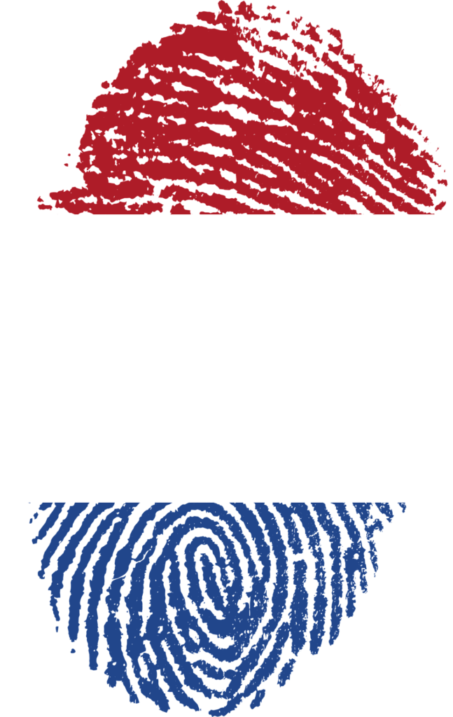 Nederland | Blog | Vakantie in eigen land | MWay productions