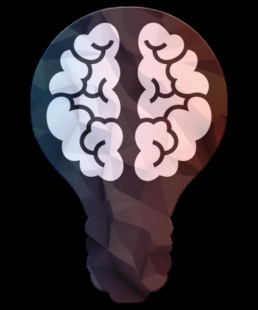 MWay productions | Blog | Creatief in crisistijd | brein