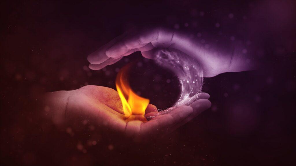 MWay productions | Blog | Creatief in crisistijd | Energie